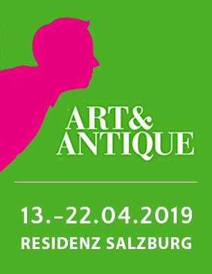 ART_Antique_2019