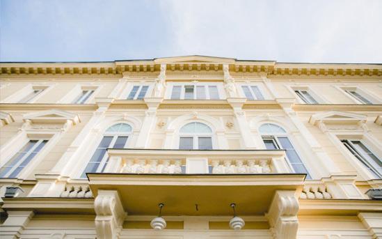 Hotel-Waldhoer