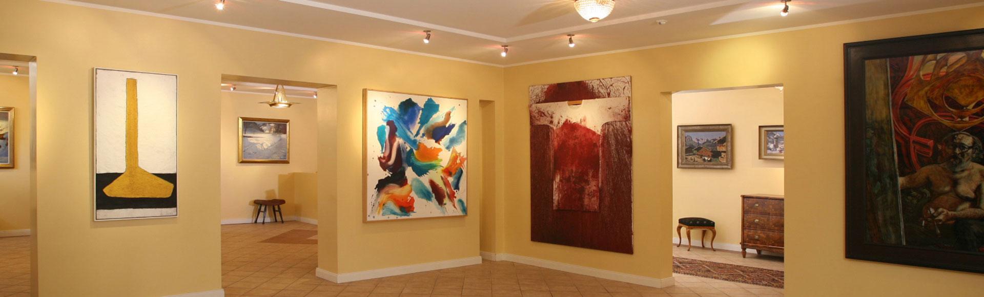 Kunsthandel-Freller-Gallerie_Web