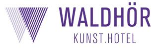 waldhoer_logo