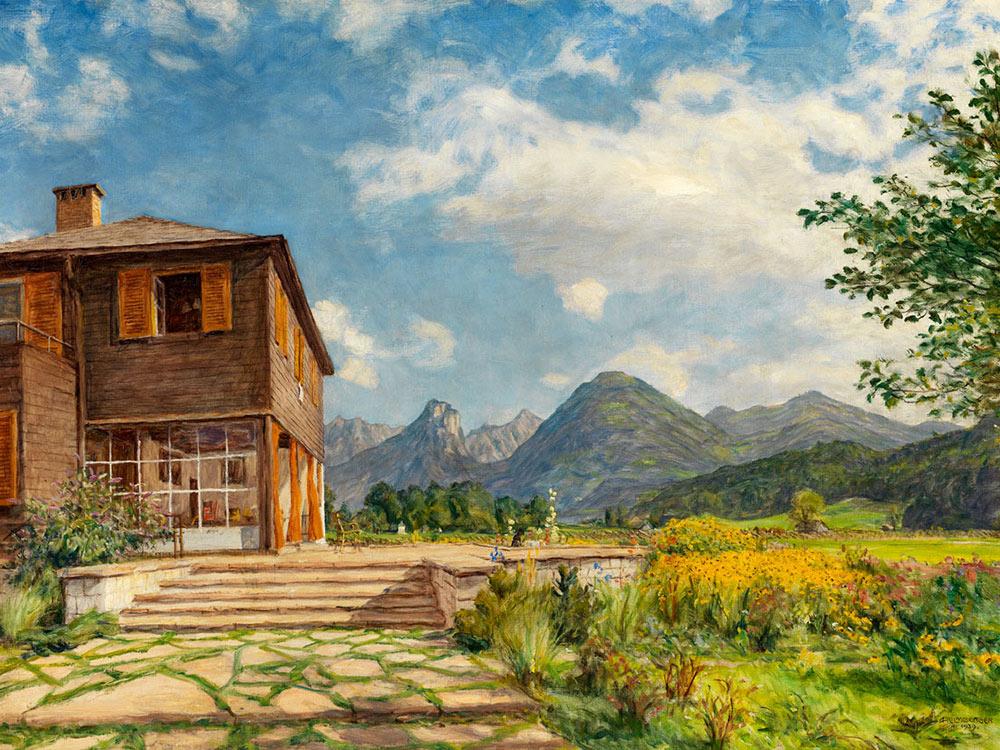A-Helmberger-Villa-Koreska_web