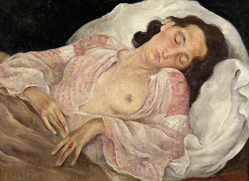 Elisabeth Starosta