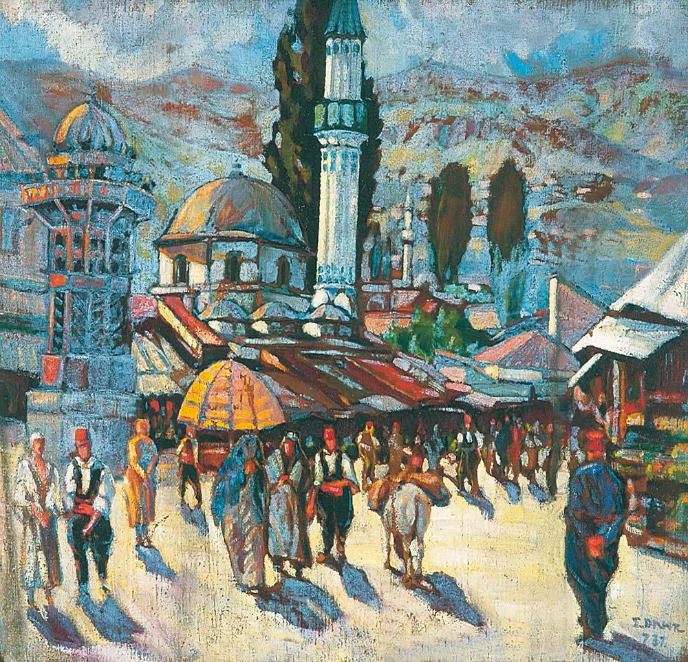 Emmerich-Dichtl-Markt-in-Bosnien_web