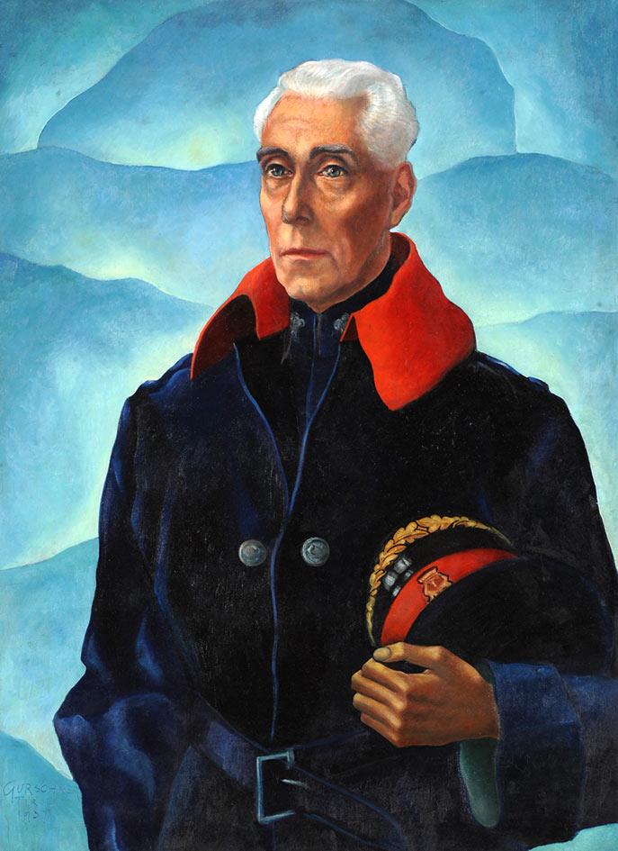 Herbert-Gurschner_-Portrait-Desmond-Chapman-Houston_web