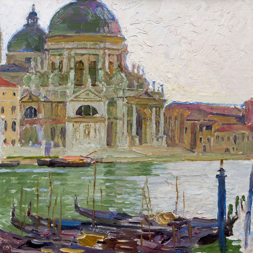 Venedig_Web