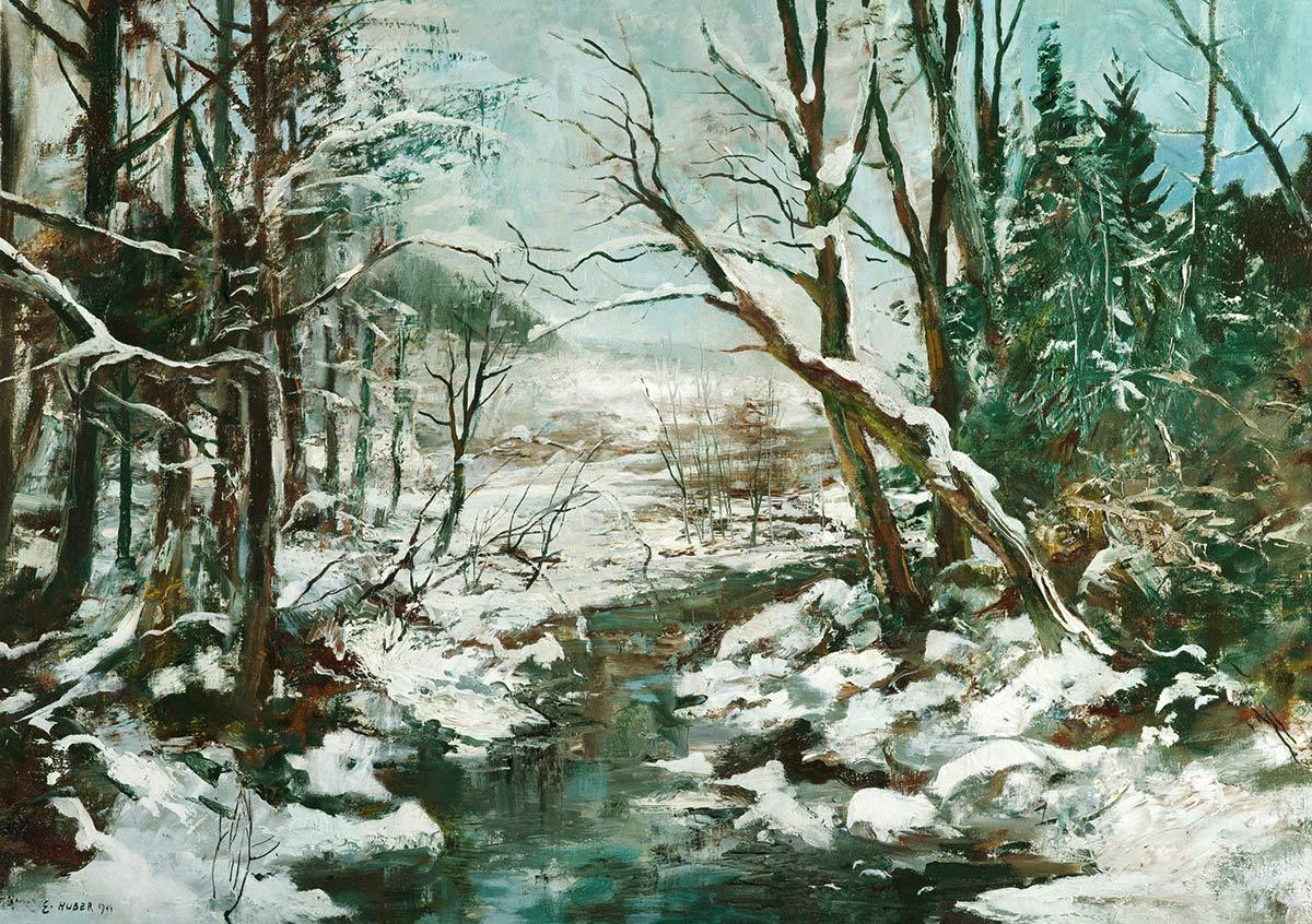web_In-Huber-Ernst---Winterlandschaft---Kopie