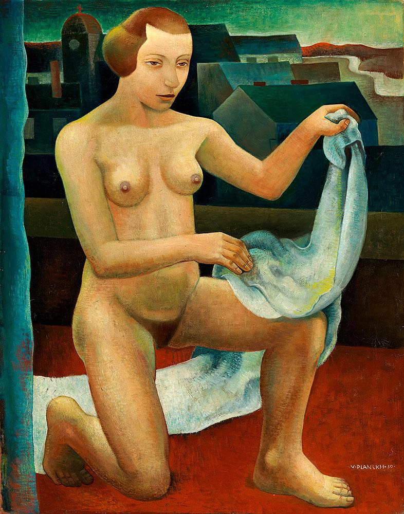 web_Viktor-Planckh_Nude-with-cloth