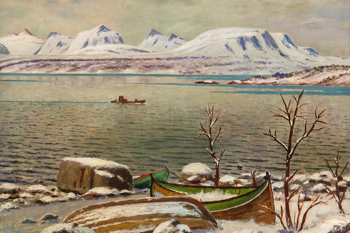 Norwegische-Fjordlandschaft_web