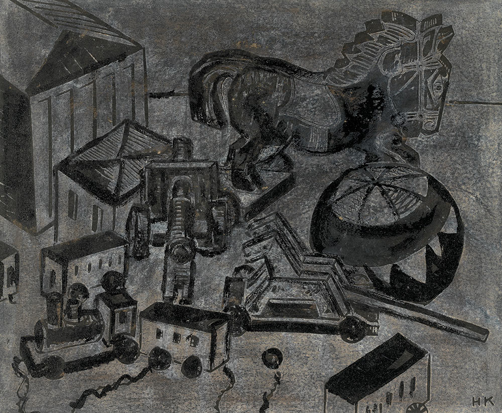 web_H_Kobinger_Spielzeug