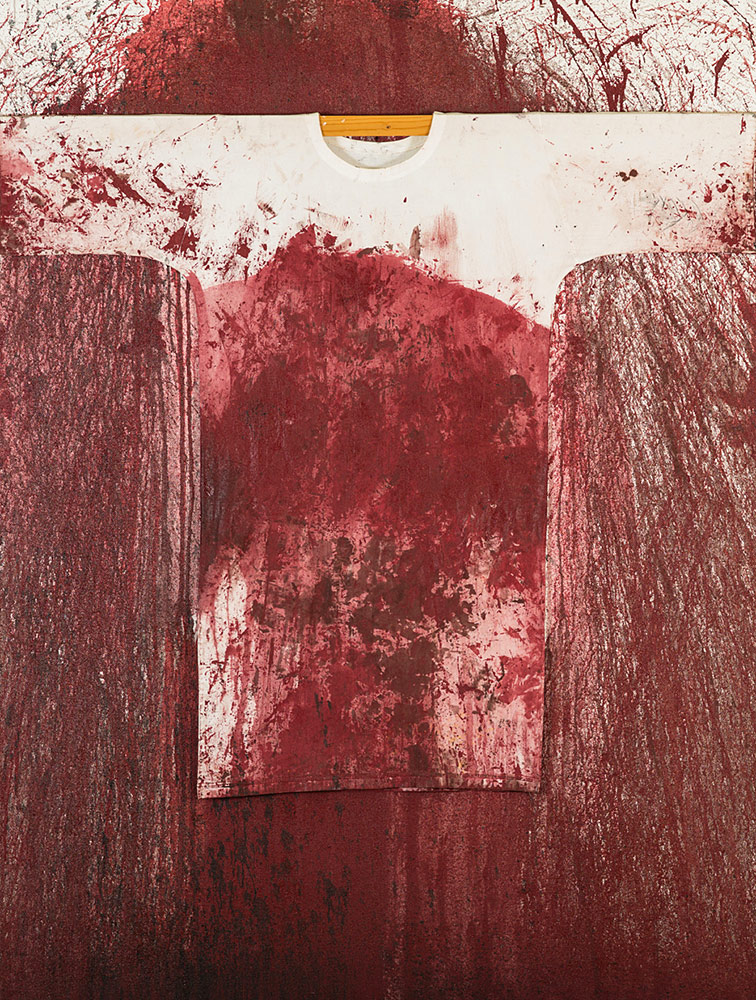 web_Hermann-Nitsch_Malhemd