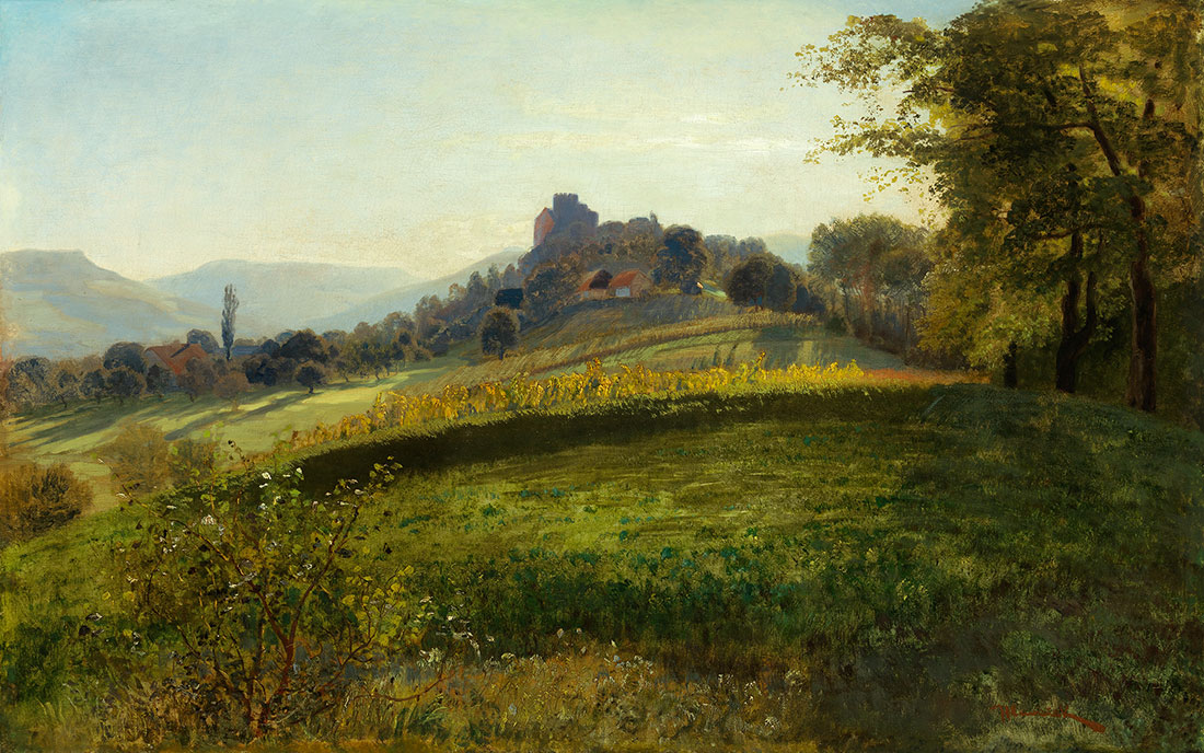 web_Hlavicek_Burg-in-der-Landschaft