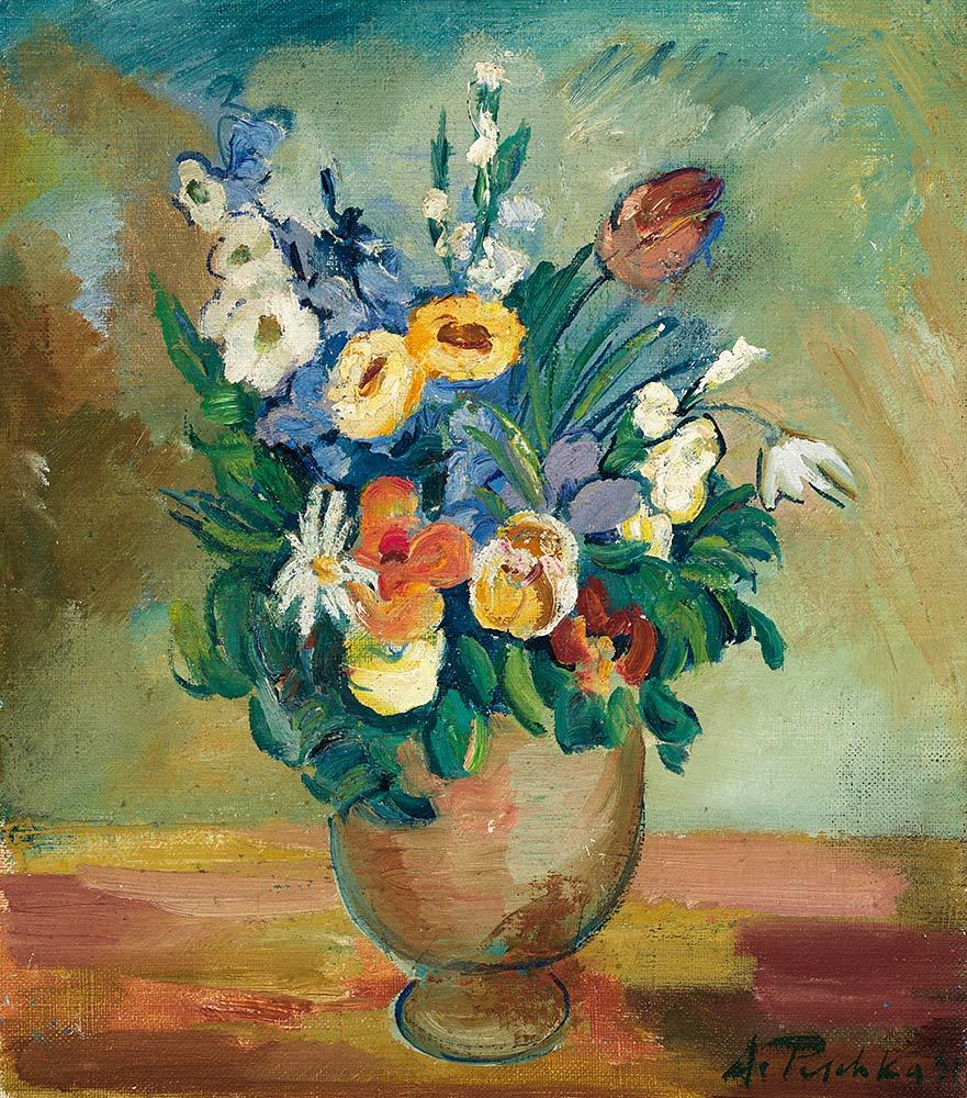 web_Peschka_Blumen-in-Vase