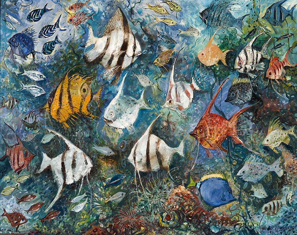 web_Praschl_Unterwasserwelt