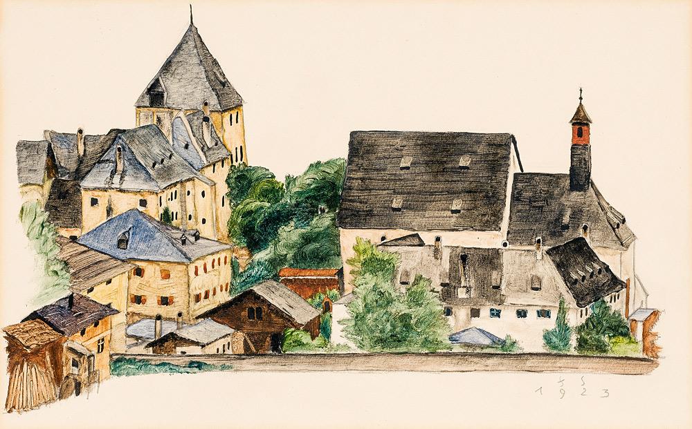 web_Sedlacek-Kloster-Kitzbuehel
