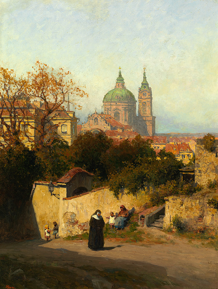 web_Tomek_Nonne-vor-Stadteingang