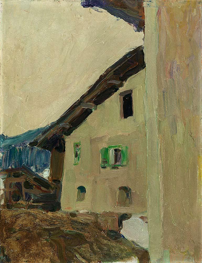 web_Weber-Tyrol-_Kaltern