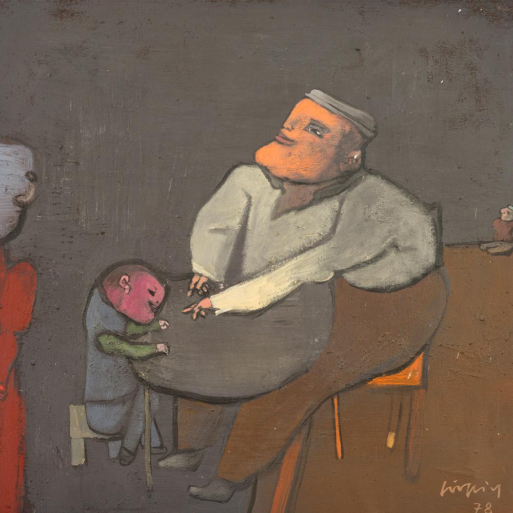 Fritz-Froehlich-Mueller