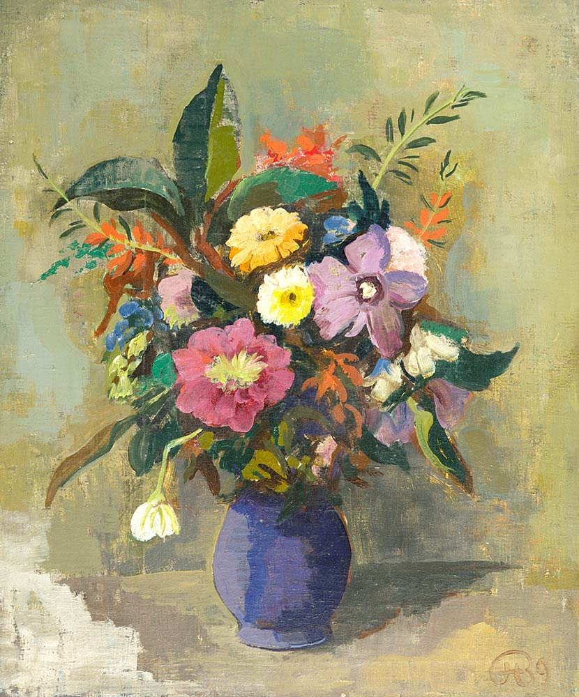 In-Hofer-Carl-Blumen-in-Vase_web