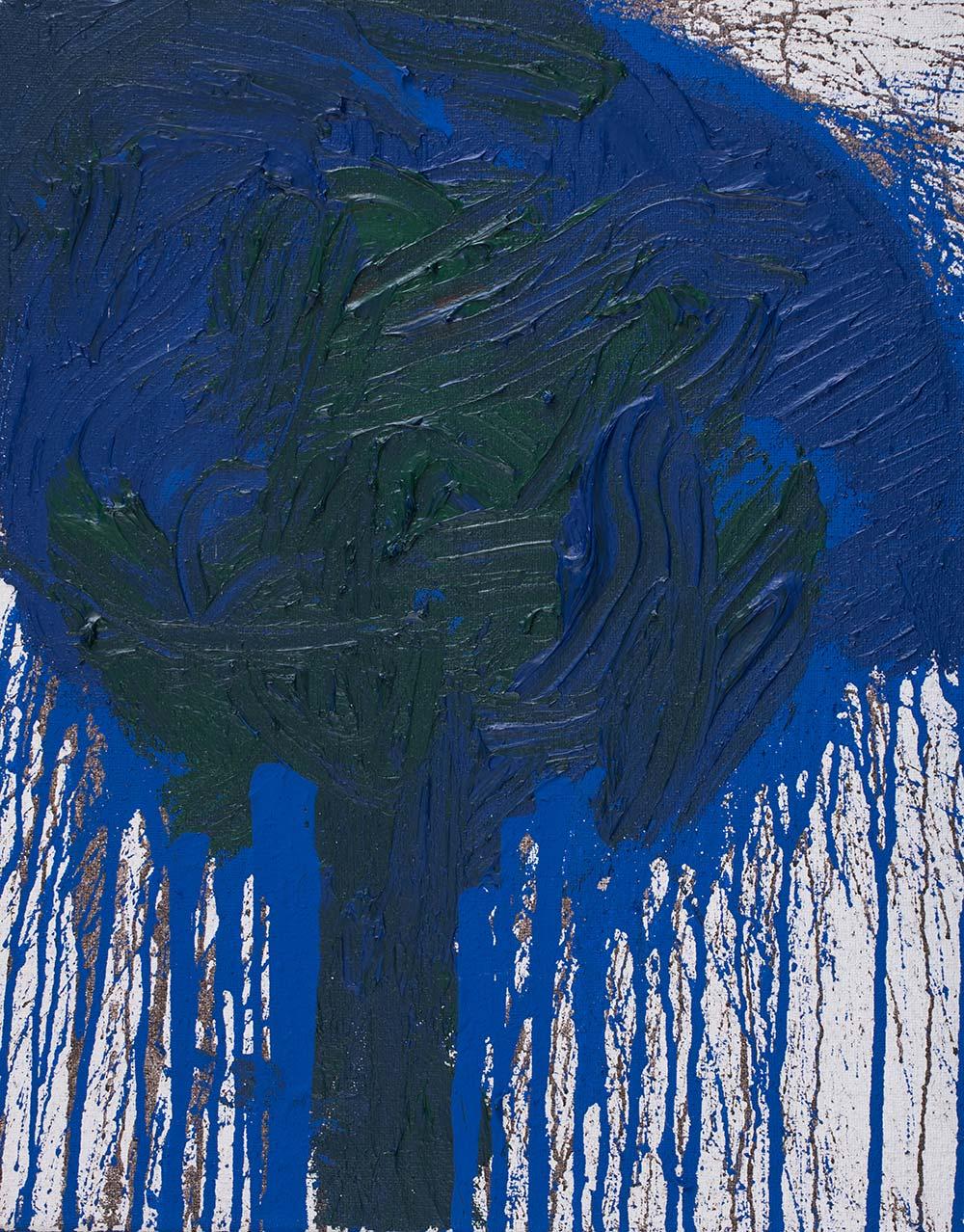 Schüttbild-grün-blau-Nitsch_web