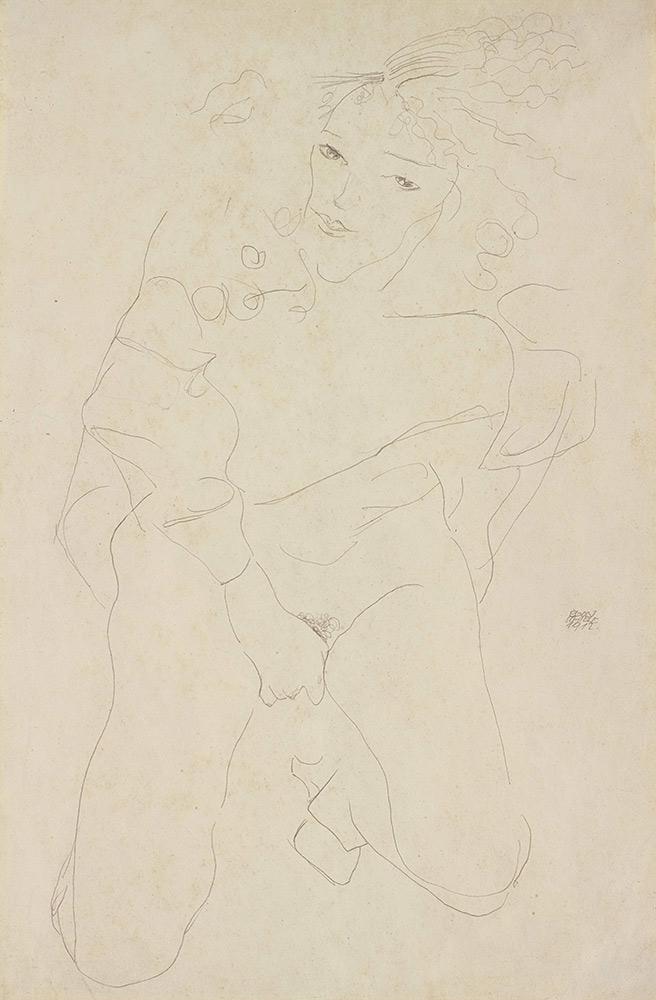 web_Schiele-Akt-nude