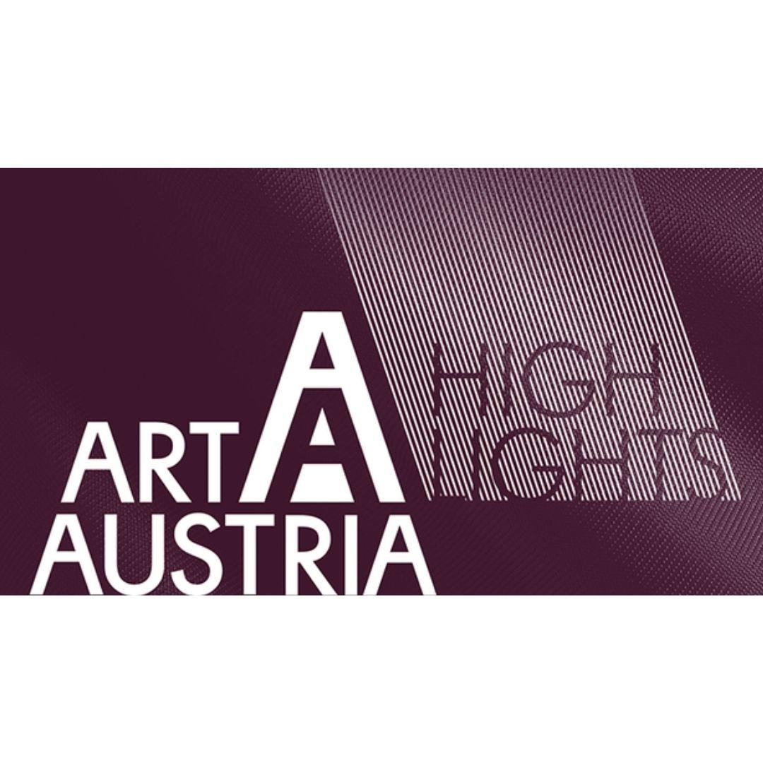 artaustriahighlights